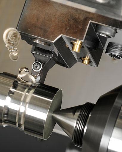 herramientas de corte en boluda industrial