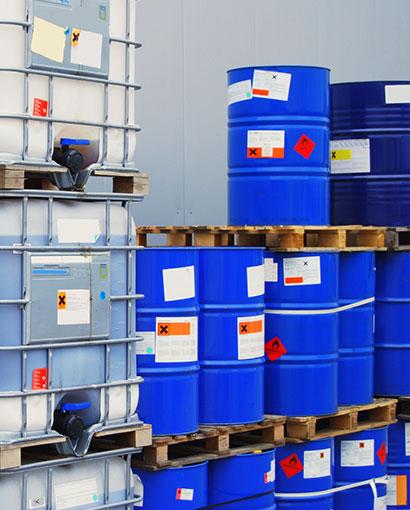 droguería industrial y productos de limpieza en boluda industrial